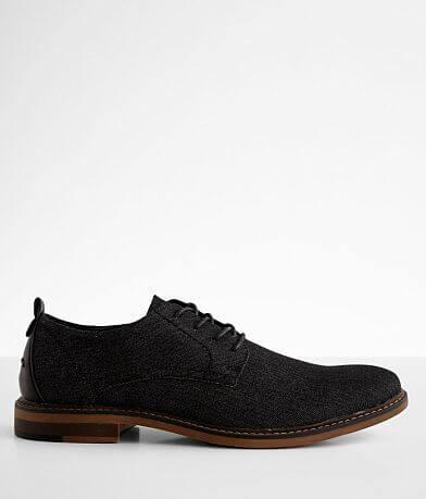 Steve Madden Yanitc Shoe