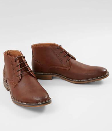Steve Madden M Yelton Shoe