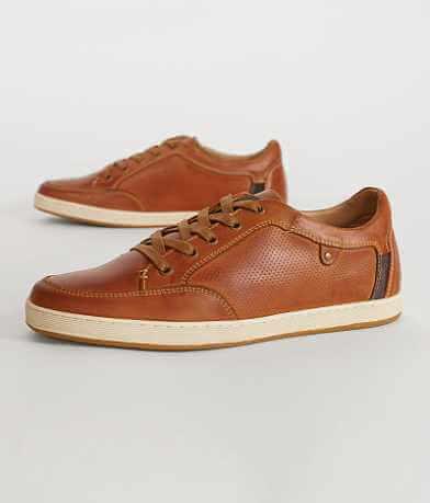 Steve Madden Partikal Shoe