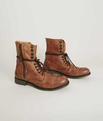 Steve Madden Patronn Boot