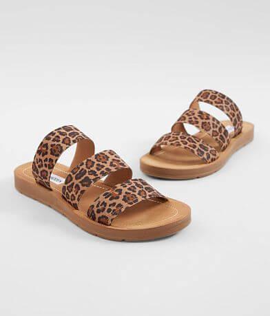 Steve Madden Pascale Strappy Sandal