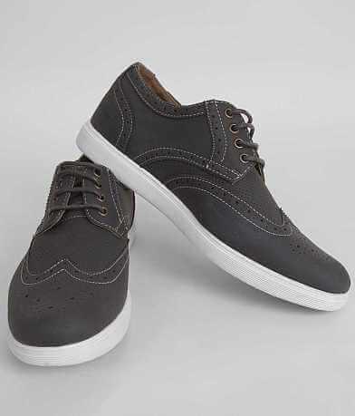 Steve Madden Ranney Shoe