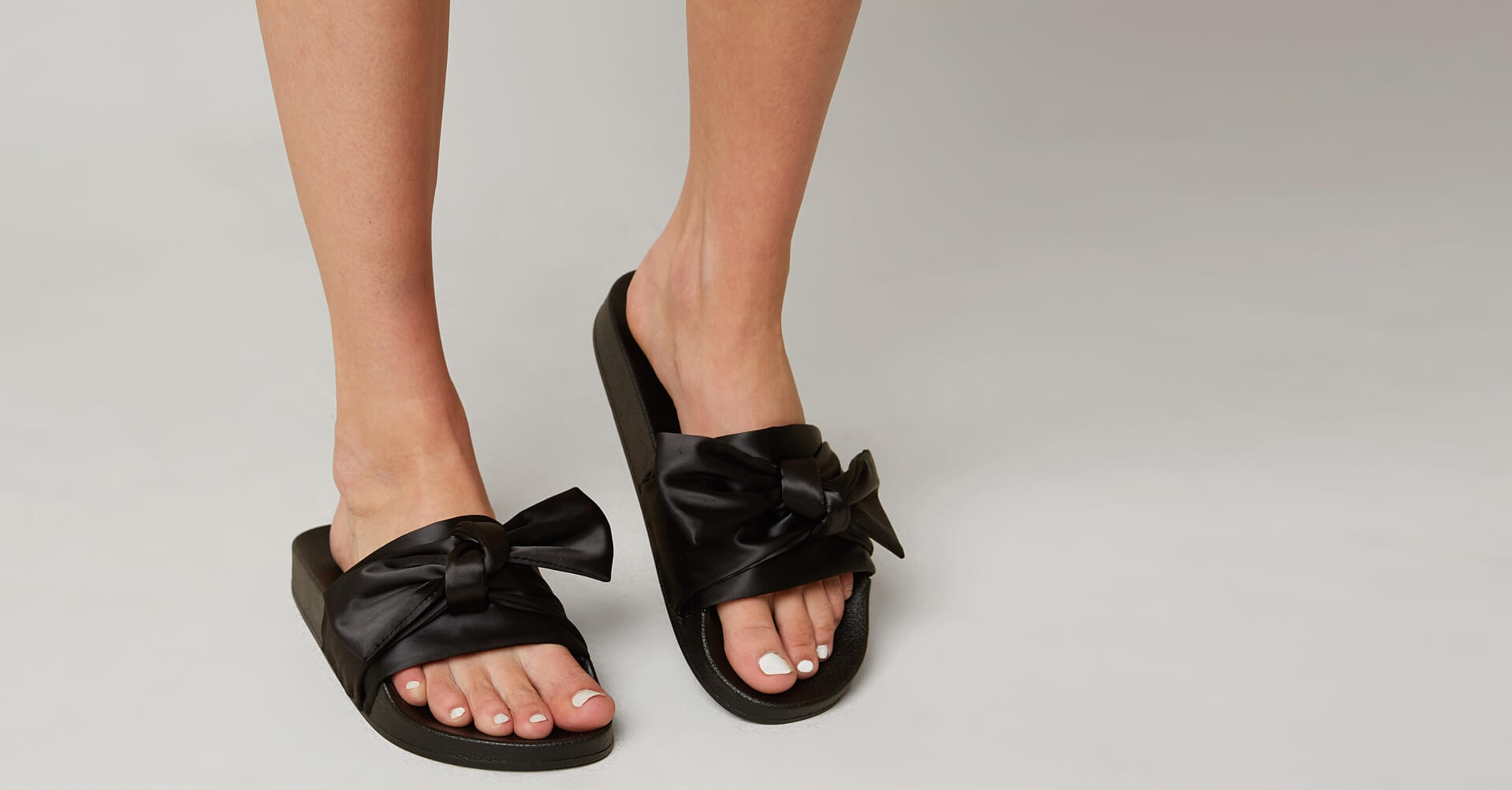 ff6170f0623 Silky Sandal