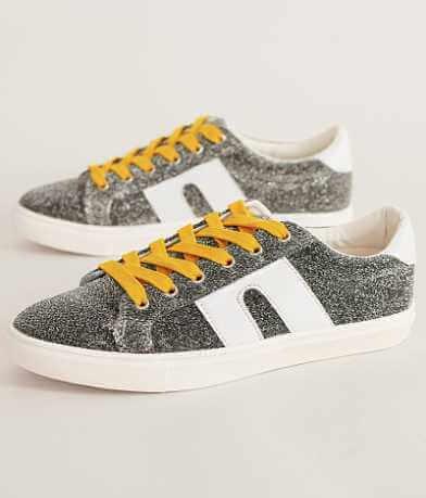Steve Madden Glitter Shoe