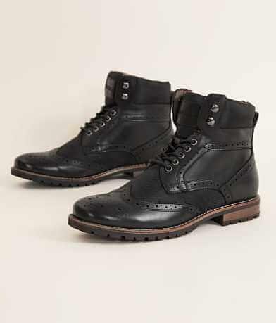 Steve Madden Sorri Boot