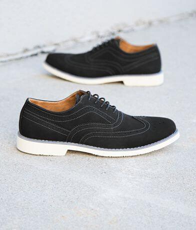 Steve Madden Transfer Shoe