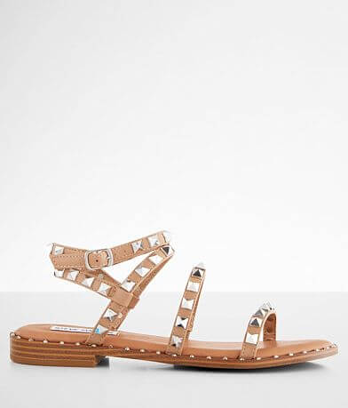 Steve Madden Travel Studded Sandal