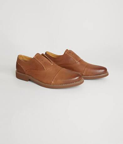 Steve Madden Trofey Shoe