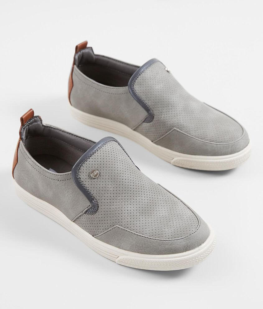 Boys Youth - Steve Madden Frenzy Shoe front view
