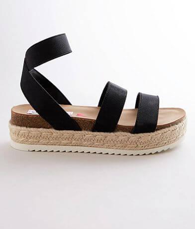 Girls - Steve Madden Kimmie Platform Sandal
