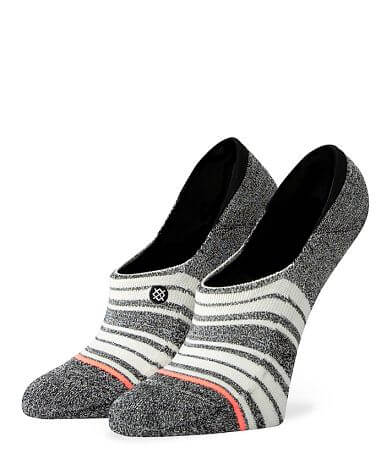 Stance Beaming Socks