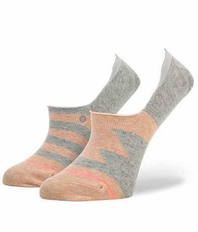 Stance Space Native Socks