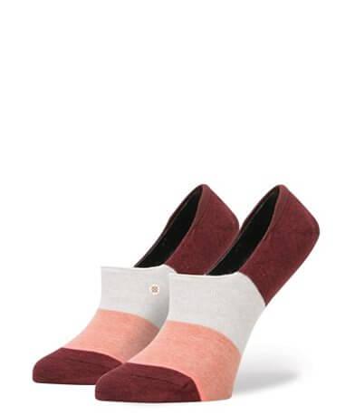 Stance Trilogy Socks