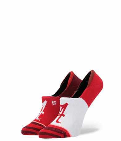 Stance Alabama Crimson Tide Socks