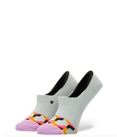 Stance Clutch Socks