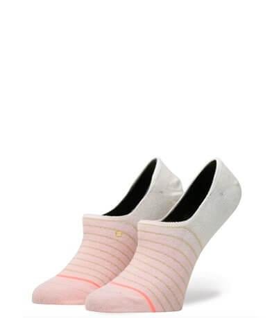 Stance Dip Toe Socks