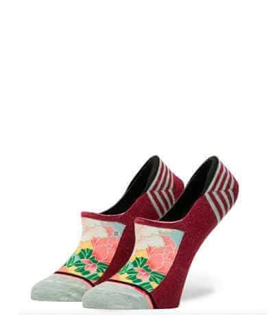 Stance Kokoro Socks