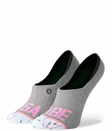 Stance Mega Babe Socks
