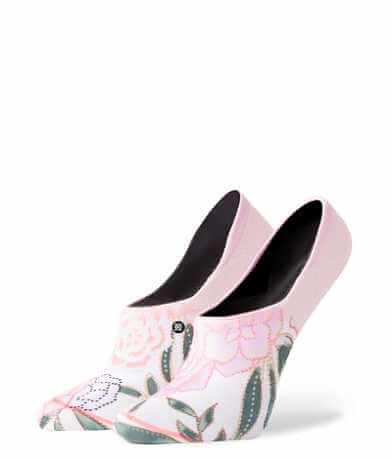 Stance Posie Floral Socks