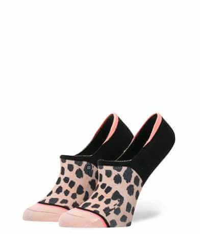 Stance Feline Socks