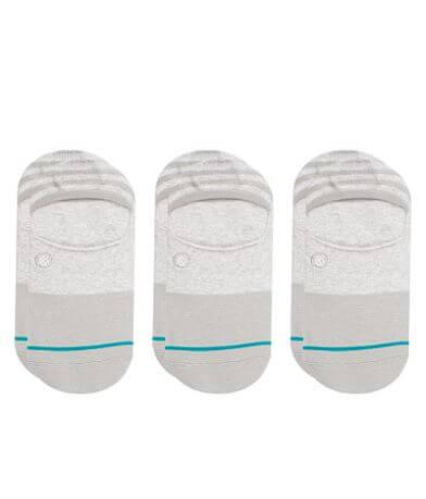 Stance Gamut 3 Pack Socks