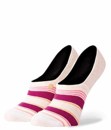 Stance Roxanna Socks