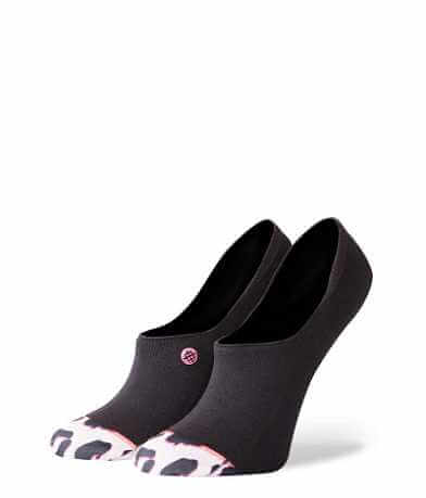 Stance Sayulita Leopard Socks
