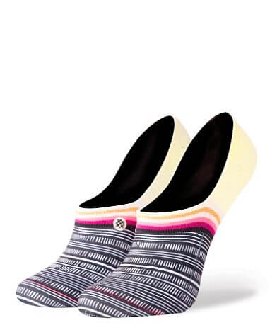 Stance Tiki Talk Socks