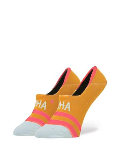 Stance Mai Tai Socks
