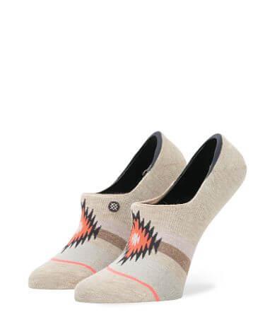 Girls - Stance Belle Socks