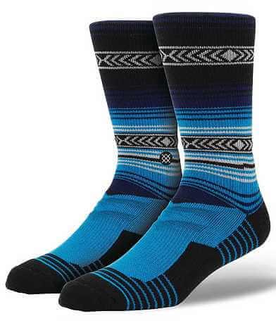Stance The Og Socks