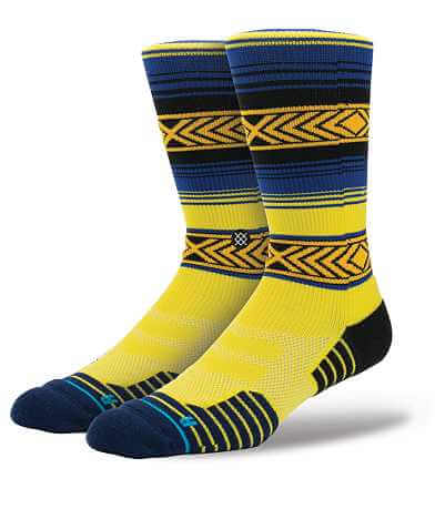 Stance Techno Socks