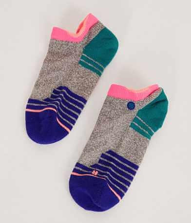 Stance Shape Socks
