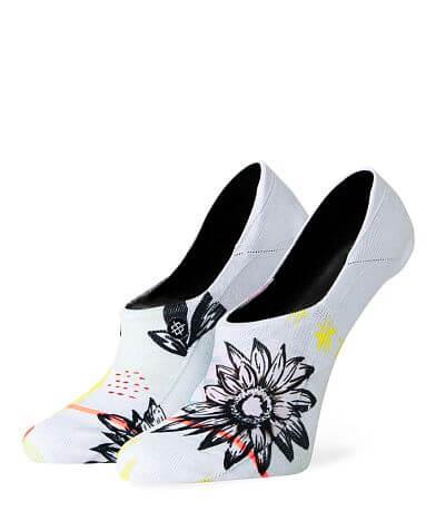 Stance Sonic Floral Socks