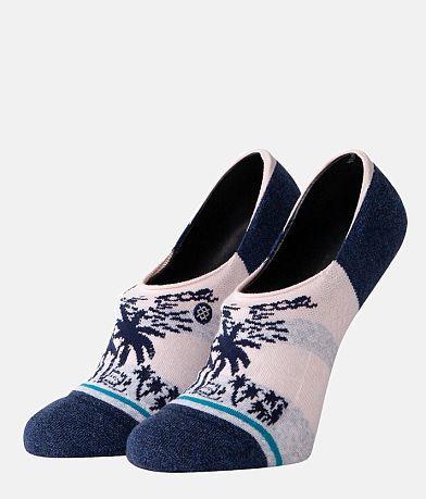 Stance Harbor INFIKNIT™ Socks