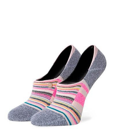 Stance Shannon INFIKNIT™ Socks