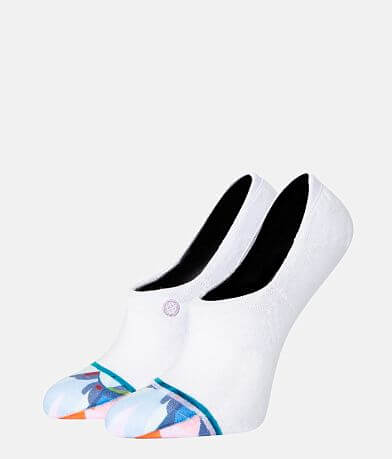 Stance Consistent Socks