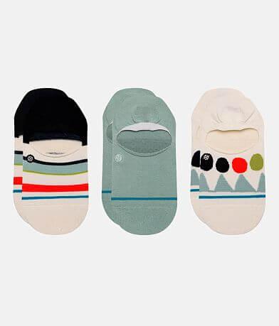 Stance Often 3 Pack Socks