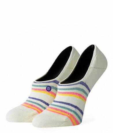 Stance Candy Striped Socks