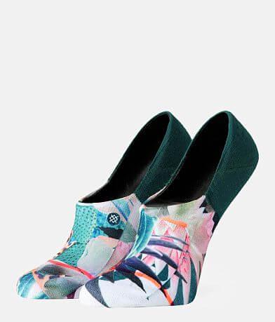 Stance Opuntia Socks