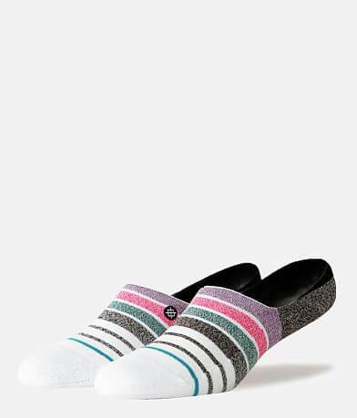 Stance Robert Low Socks