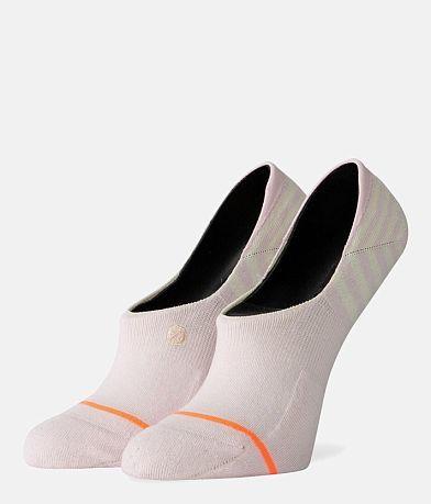 Stance Sensible Socks