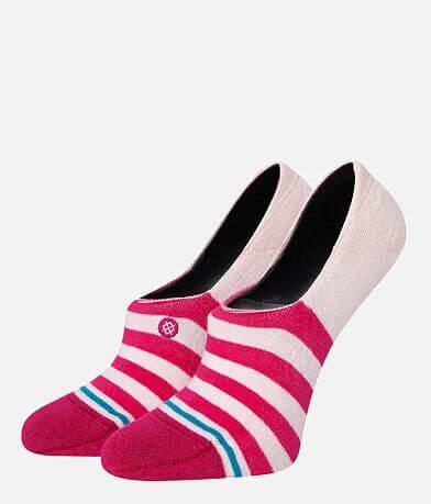 Stance Doodad No Show Socks