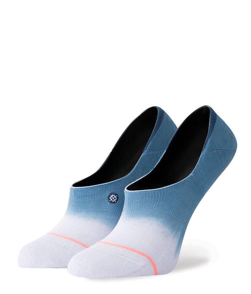 STANCE Womens Extra Cheese Invisible Socks