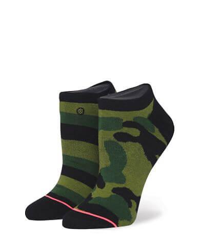 Stance Lurk Socks