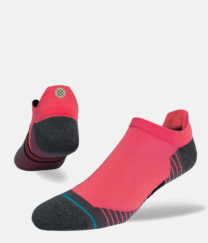 Stance Ultra Tab INFIKNIT™ Socks front view