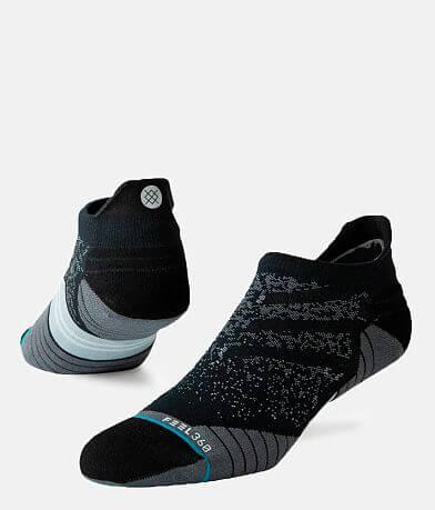 Stance Uncommon Run Socks