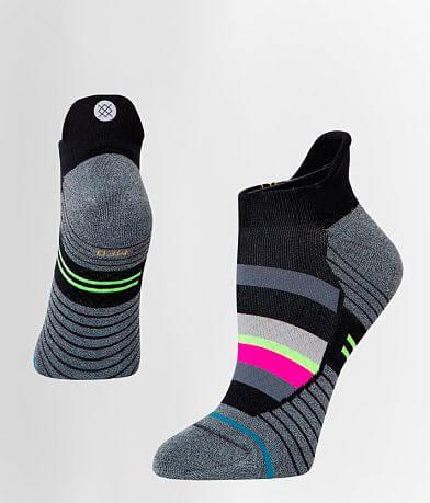 Stance Tilled Tab INFIKNIT™ Socks