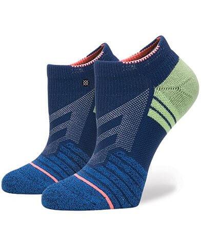 Stance Dip Socks