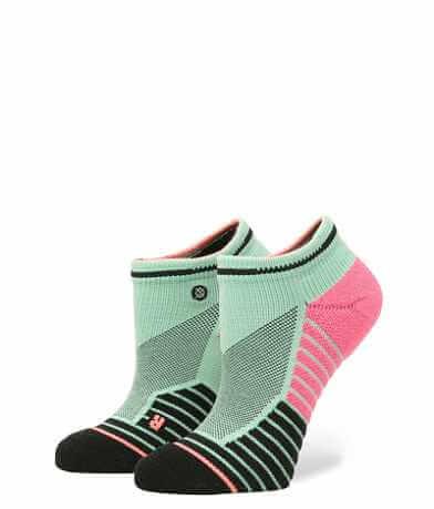 Stance Acapulco Socks